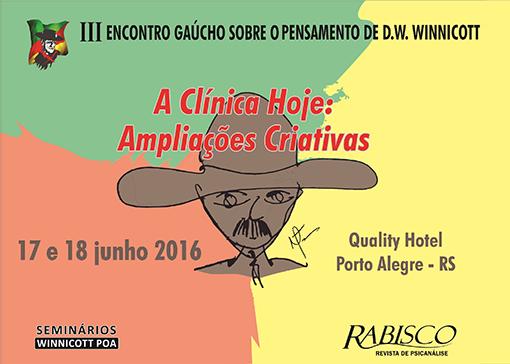 Cartaz 1 Enc gaucho 2016