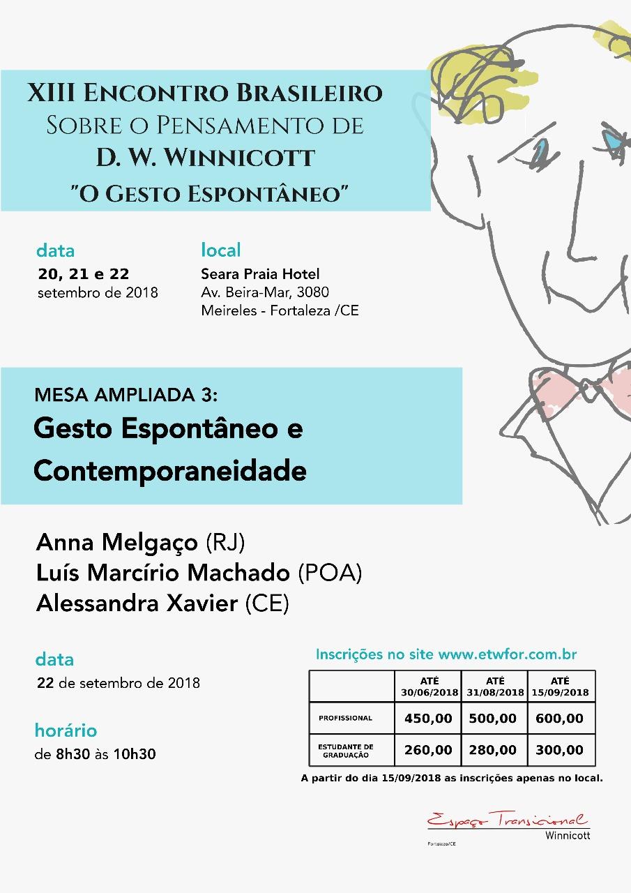 brasileiro 2018 | seminarioswinnicott com