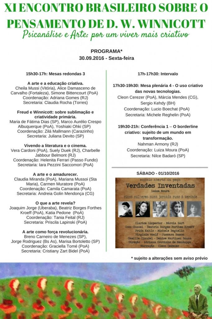 xi-encontro-programa-30-09-2